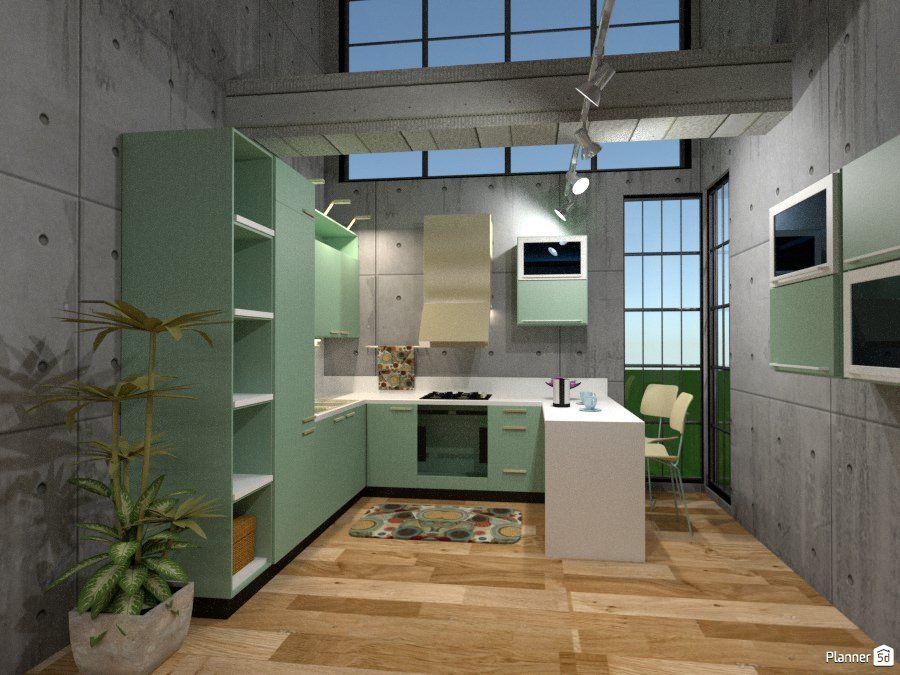 Interior Design Software Best