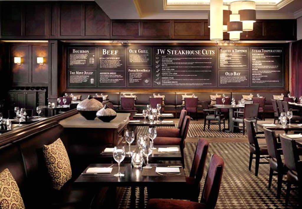 Luxury Kitchens Uk Reviews