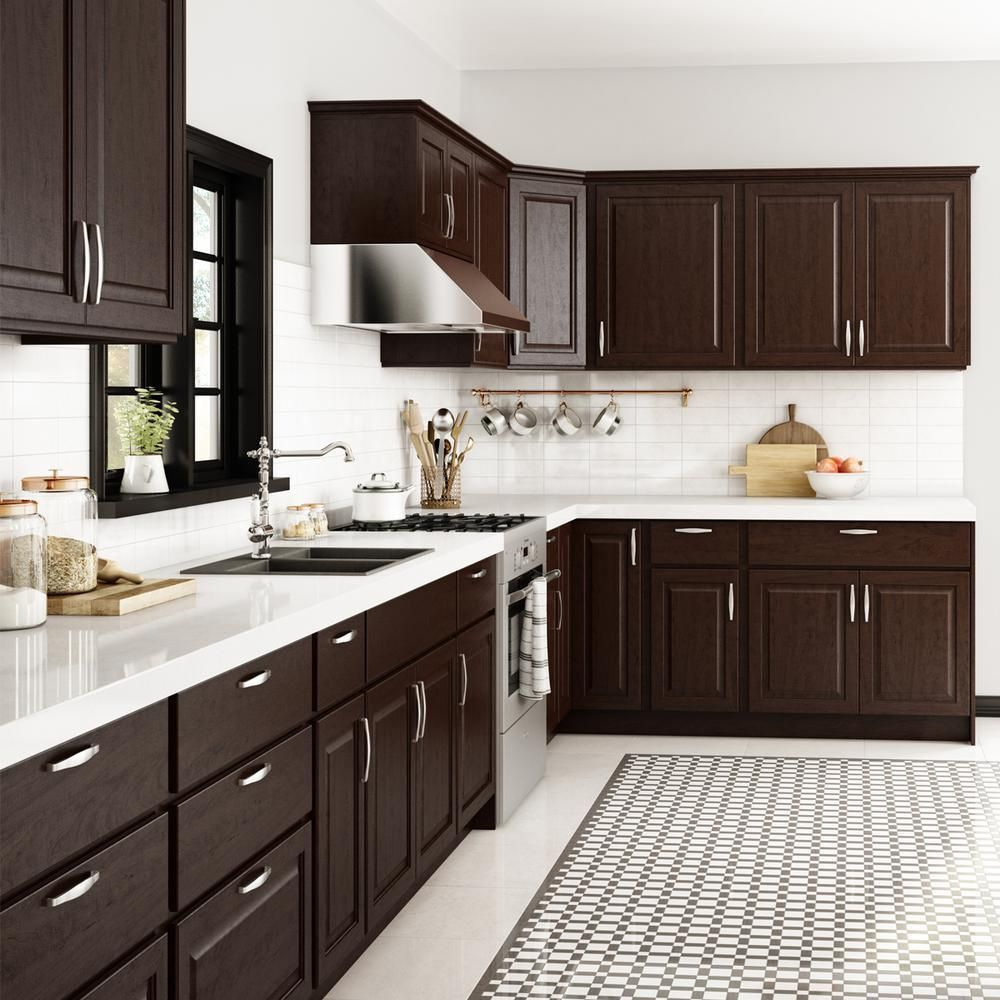 Kitchen Cabinets Near Me Home Depot
