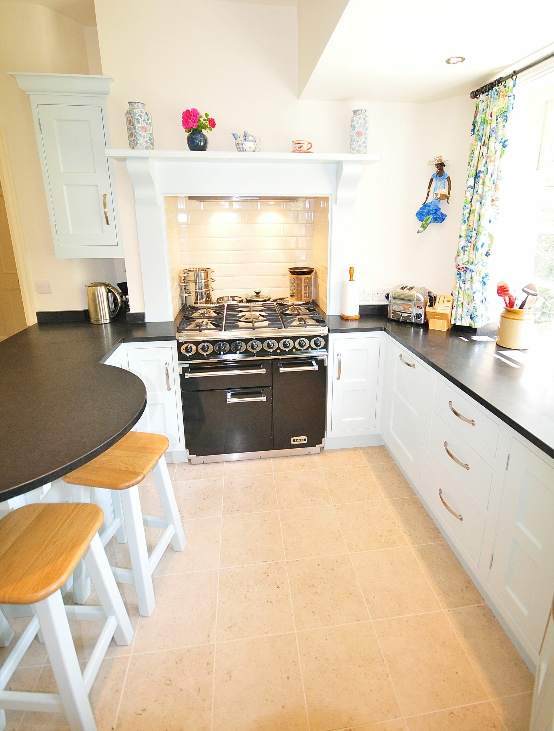 Fitted Kitchens South Dublin
