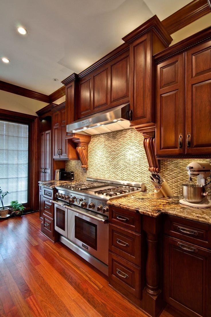 Kitchens Backsplash Ideas Pictures