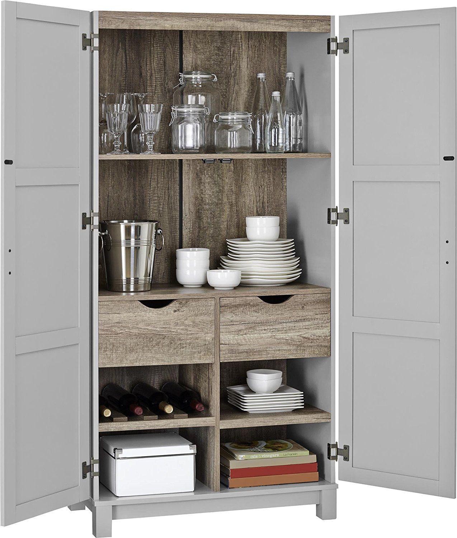 Kitchen Cabinets Online Amazon