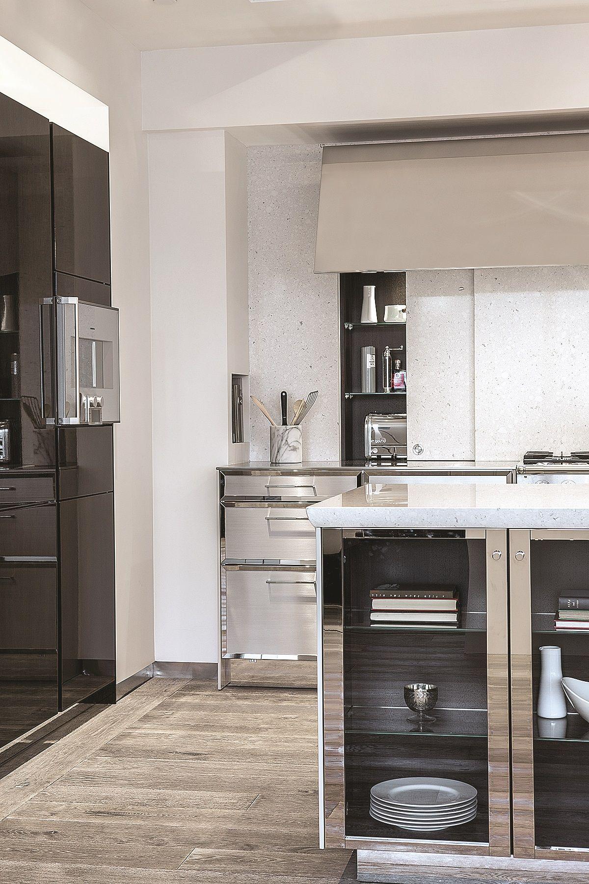 Mkm Kitchen Showroom York