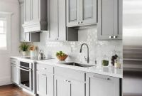 Kitchen Design Ideas Pinterest