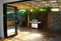 Outdoor Alfresco Kitchens Melbourne Heidelberg Heights Vic