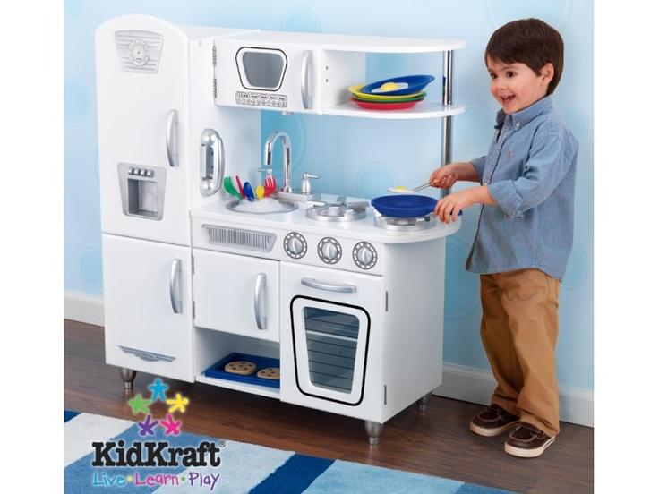 Kidkraft Play Kitchen Canada