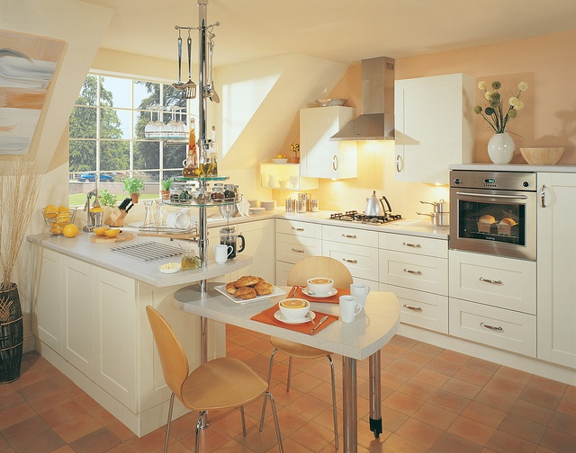 Fitted Kitchens Sale Wigan
