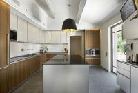 Kitchen Design Interior Picture