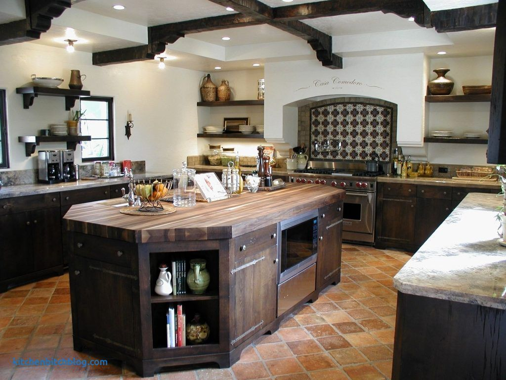 Wickes Kitchen Door Hinges