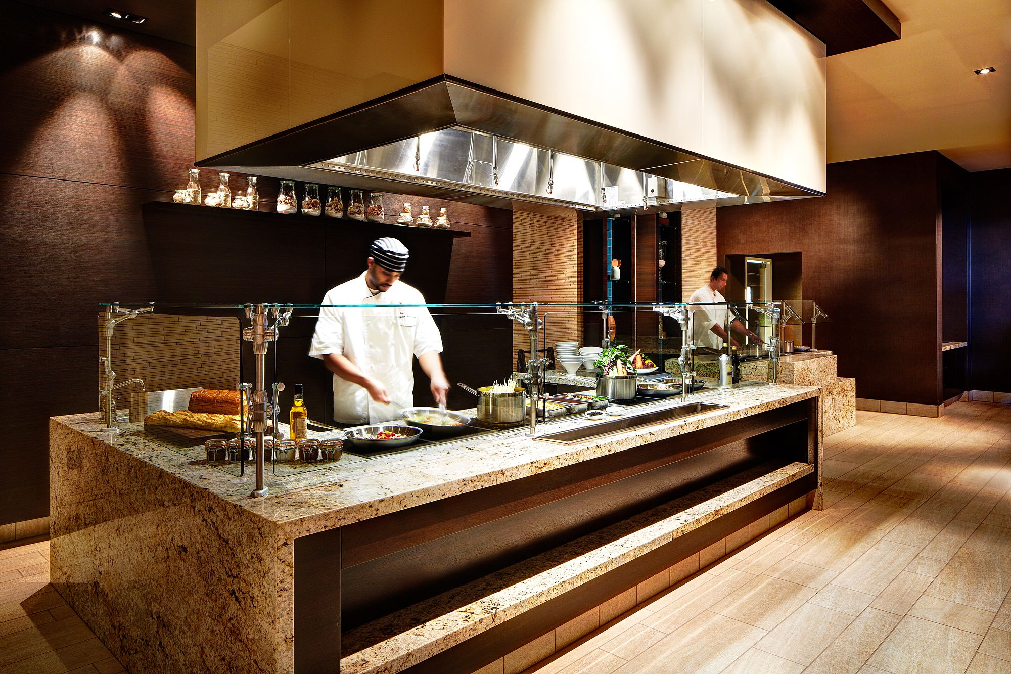 Hotels With Kitchens San Diego