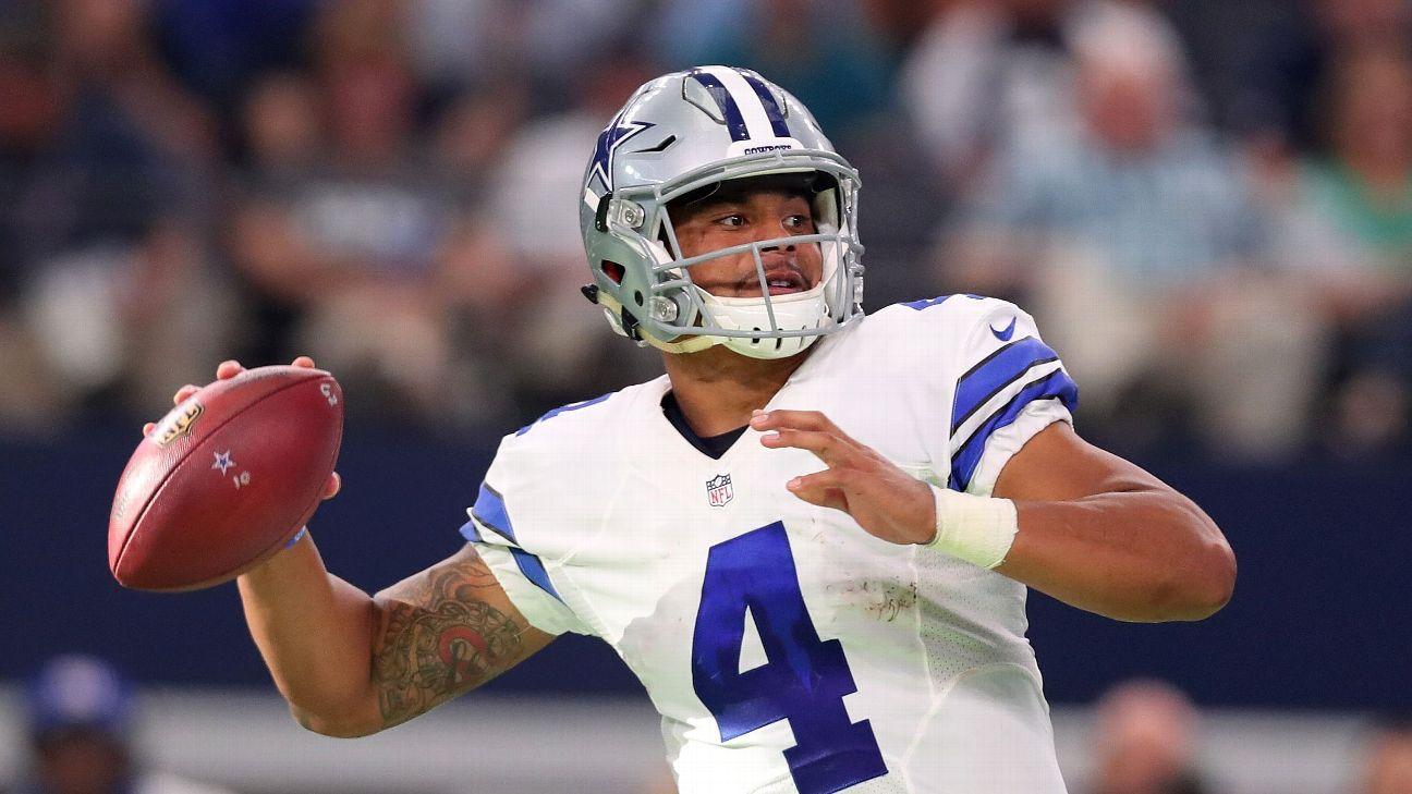 Jason Garrett Salary With The Dallas Cowboys