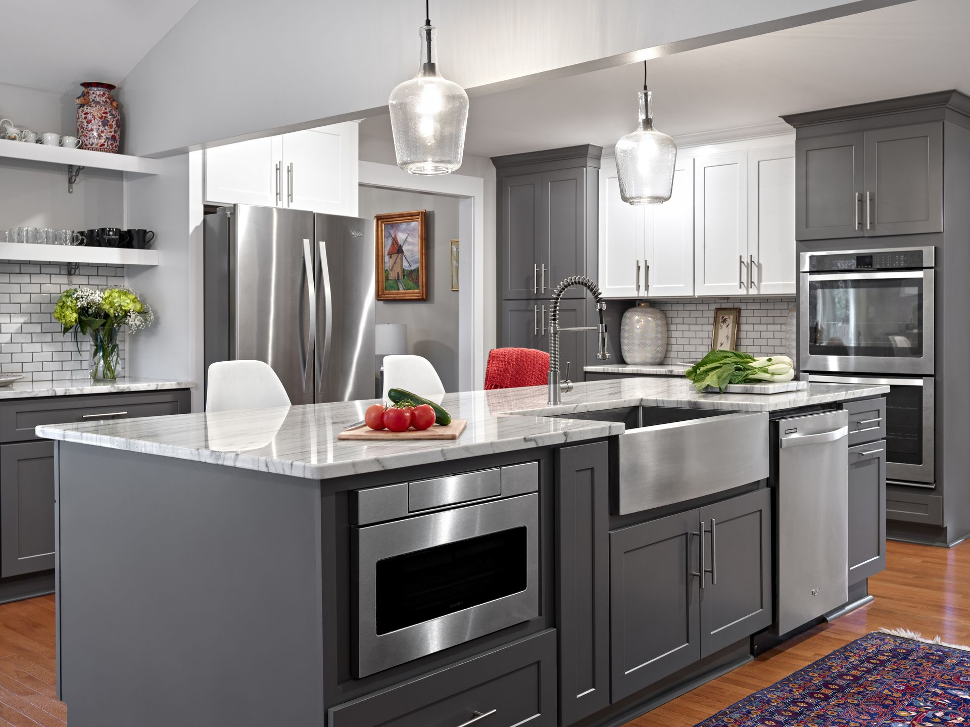 Cheap Small Kitchens For Sale