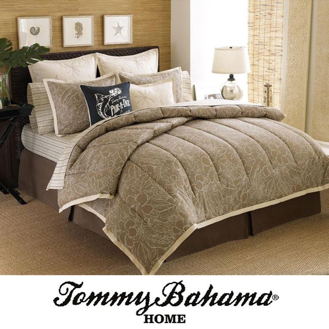 Comforters And Bedspreads Decorlinen Com