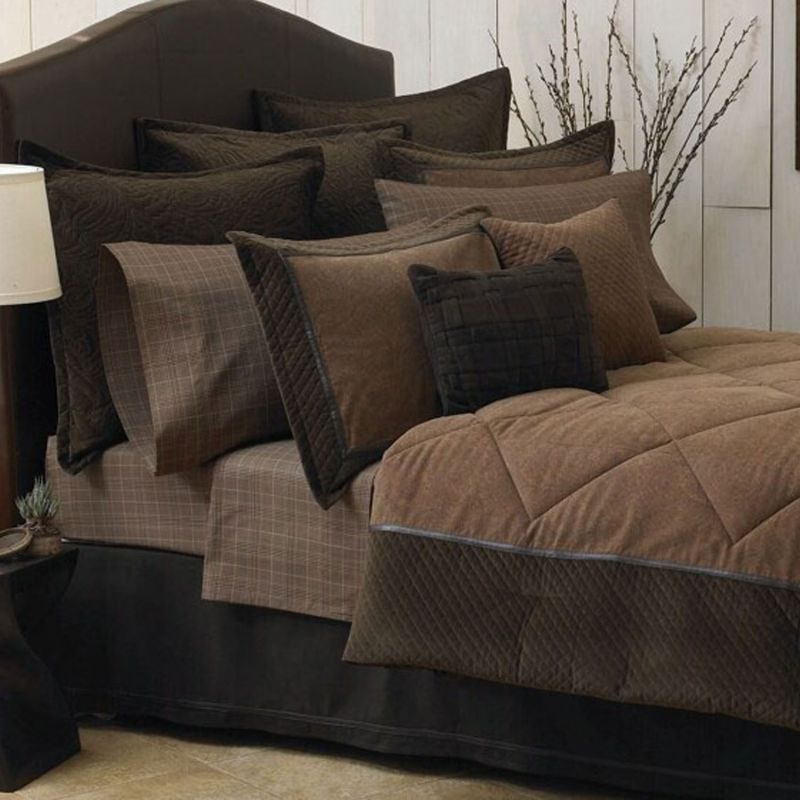 Waverly Bedding Outlet Sale