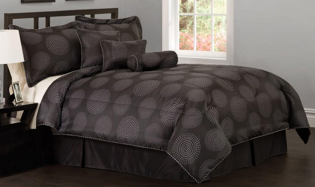 Full Size White Bedspreads Decorlinen Com