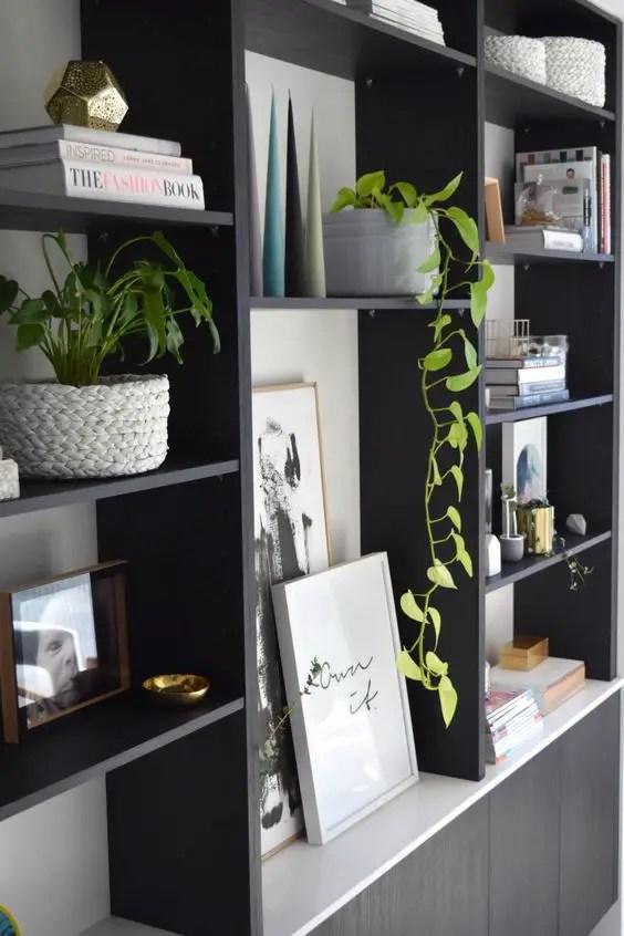 inexpensive room updats