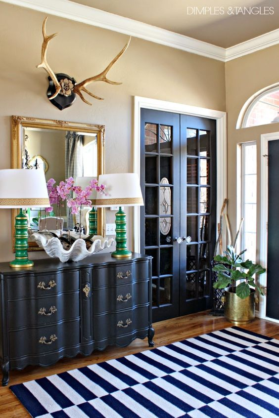 Remodeling ideas 2019
