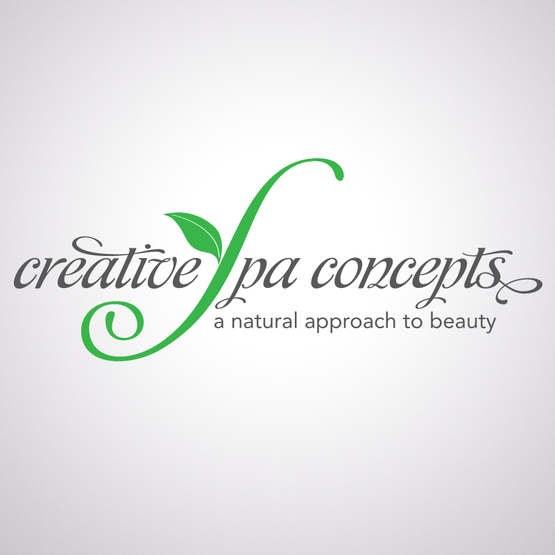 Creative Spa Concepts