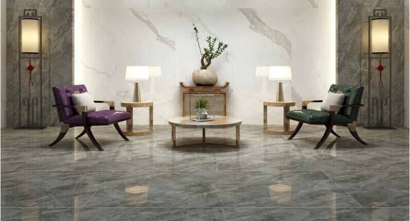 decorpapa mosaic tiles bathroom backsplash tiles flooring