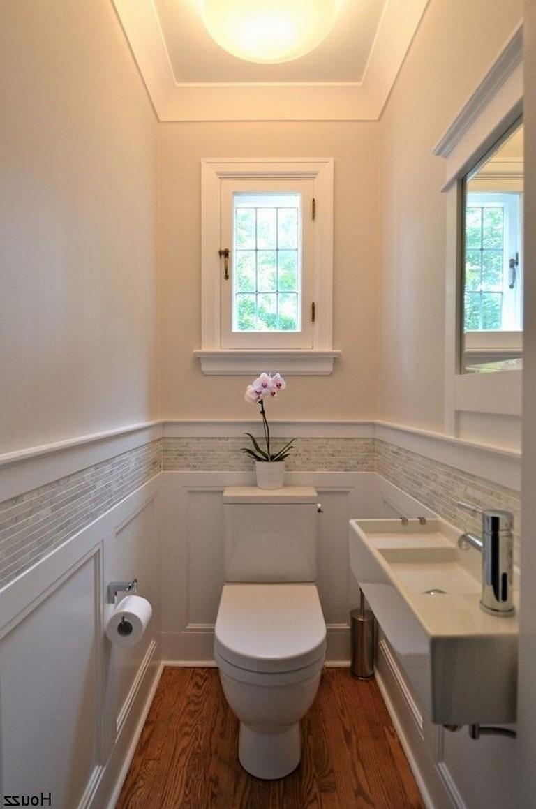 33+ STUNNING SMALL BATHROOM REMODEL IDEAS ON A BUDGET ... on Bathroom Ideas On A Budget  id=21672