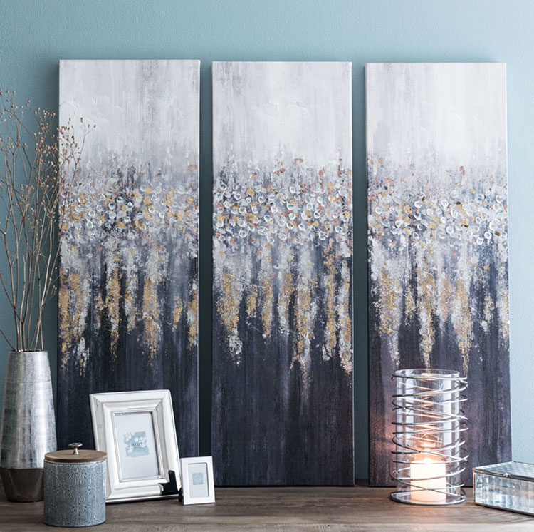 Per decorare casa con stile. 65 Modern Paintings For The Bedroom Decor Scan The New Way Of Thinking About Your Home And Interior Design