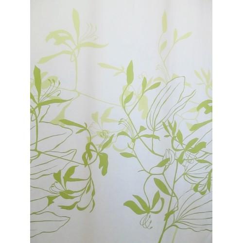 tissu grande largeur decoratif