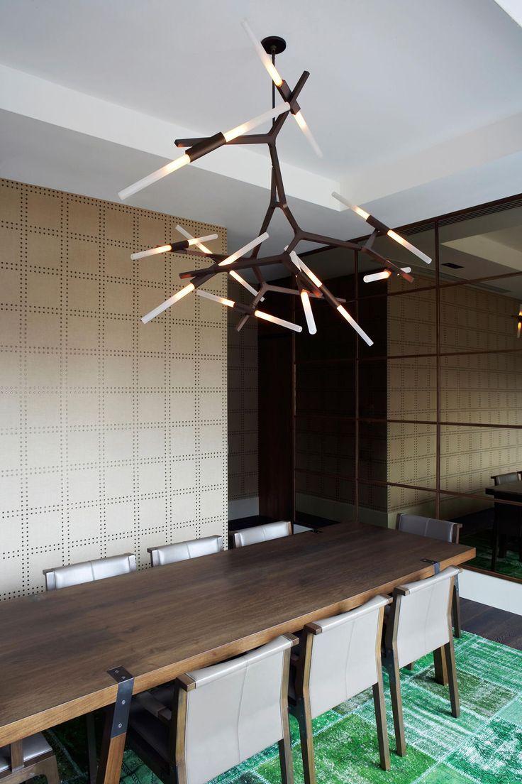 decors ideas home of decorating ideas inspiration diy interior