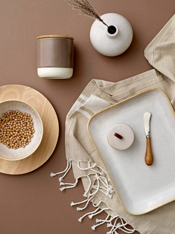 nordisk,styling,bloomingville,usa,flatlay,moodboard,køkken,kitchen