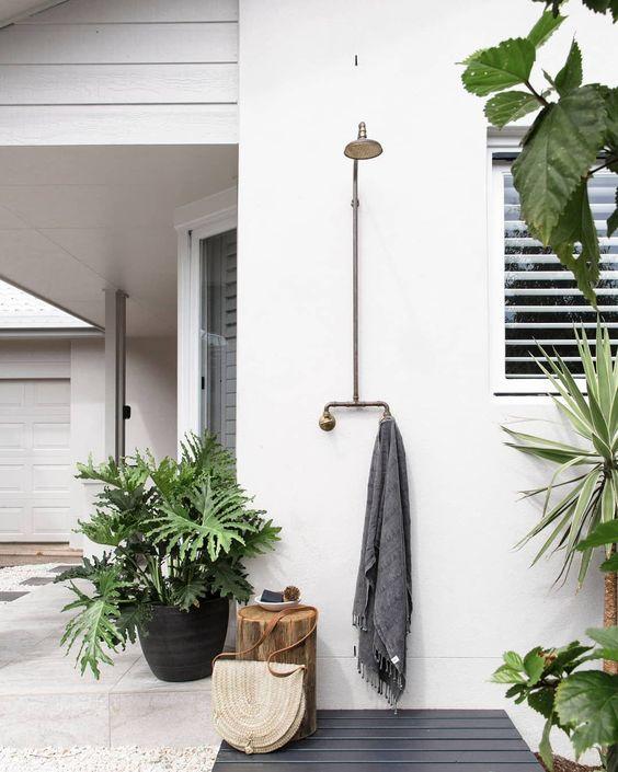Det er tid til at indrette uderum, terrassen og hyggekroge