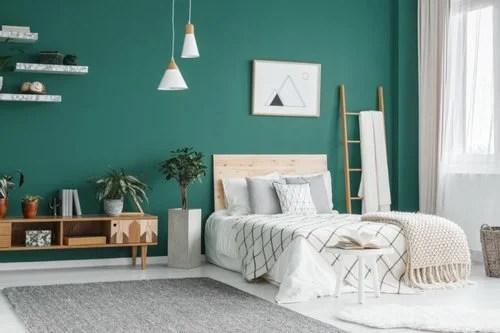 Alcuni consigli preliminari che mi sento di darti prima di svelarti le 5 coppie di colori che funzionano sempre per dipingere una camera da letto sono i seguenti:. Quali Sono I Colori Adatti Per La Camera Da Letto Decor Tips