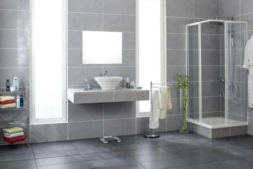 3 tile ideas for your bathroom decor tips