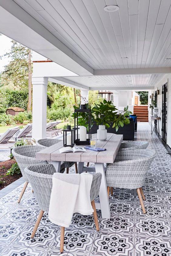 Cozy Backyard Retreat Ideas To Create A Relaxing Outdoor ... on Backyard Retreat Ideas id=84375