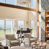 1+ Incredible Facts About Farmhouse Living Room Maintenance Mistakes 3