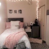 +34 What You Do Not Know About Small Bedroom Inspo Simple