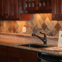4+ The Honest to Goodness Truth on Innovative Kitchen Remodel Ideas