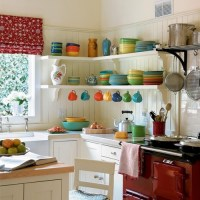 5+ About Clever Ideas For Small Kitchen Decoration Could Be Costing To More Than You Think 13