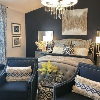 5+ The Confidential Secrets for Wonderful Master Bedroom Makeover Ideas