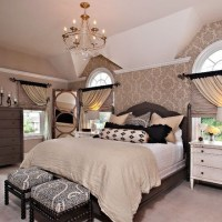 42+ What You Should Know About Elegant Beige Bedroom Decor and Why