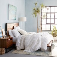 +32 Top Secret Facts About Give Your Bedroom A Quick Refresh With These Simple Details Revealed 15