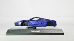 LaFerrari - Blue