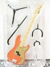 FENDER GUITAR COL 3 - The Spirit of Rock-N-Roll - 9 PRECISION BASS 57 - 01