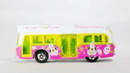 TOMICA-Disney-TOKYO-Vehicle_Col-CRUISER_BUS-EASTER_2016-01