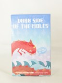 ciboys-dgph-art-dark-side-of-the-moles-box-1