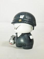 ciboys-the-peacemaker-2-wwii-soldier-deri-dark-grey-2