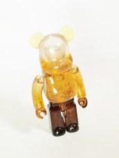 medicom-bearbrick-s24-jellybean-coke-02