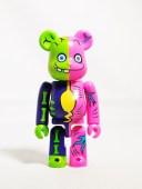 medicom-bearbrick-s30-artist-gakki-kun-by-pico-pico-01