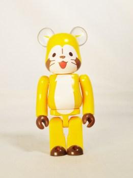 medicom-bearbrick-s30-cute-japanese-nippon-animation-rascal-the-raccoon-01