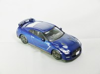 tomica-limited-vintage-neo-nissan-gt-r-premium-edition-lv-n116-ble-4