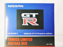 tomica-limited-vintage-neo-nissan-gt-r-premium-edition-lv-n116-ble-9