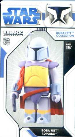 kubrick-star-wars-boba-fett-col-legendary-bounty-hunter-%ef%bc%88droidstm-blaster-rifle-1a